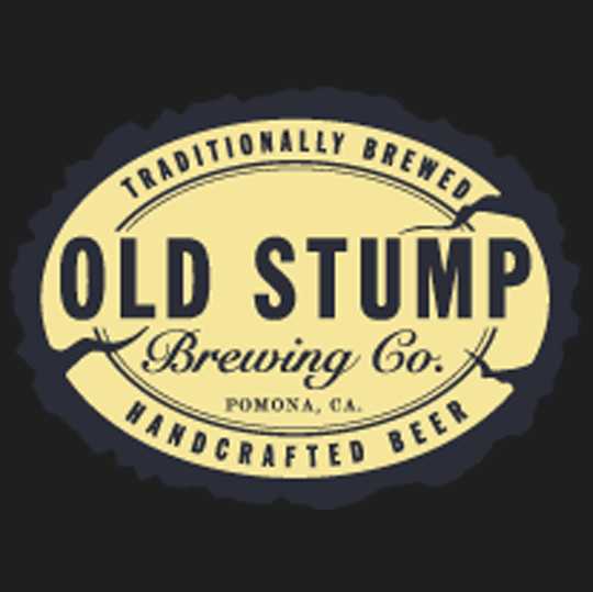 Old Stump Brewing