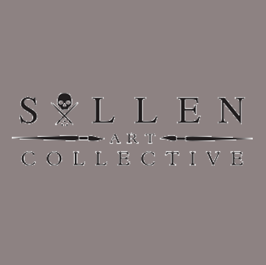 Sullen Art Collective